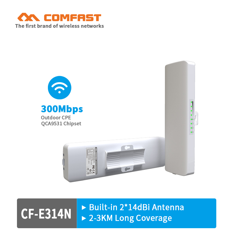 top 10 most popular router ip list and get free shipping - 0ndk5n4f