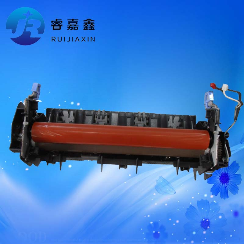 High Quality Fuser Unit Compatible For Brother MFC-8460N 8660 8670 8860 8870 P8060 8065D 5240 5250 5280 3500 3550N (220V) original for brother hl5240 fuser unit for brother dcp8060 8065 mfc8460 8660 8670 8860 8870 fixing unit fuser assembly