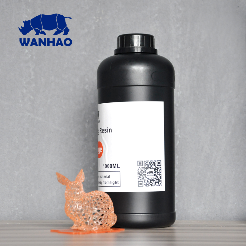 Aliexpress.com : Buy 3D Printing Resin For DLP/SLA 3D Printer For ...