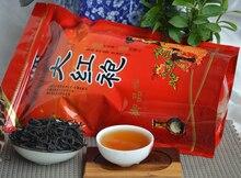 Clovershrub dahongpao прямых сорт высший похудеть продаж завод халат чай красный