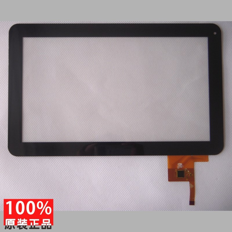 Fm100901fa 10.1 tablet touch screen capacitor screen handwritten screen touch screen handwriting board