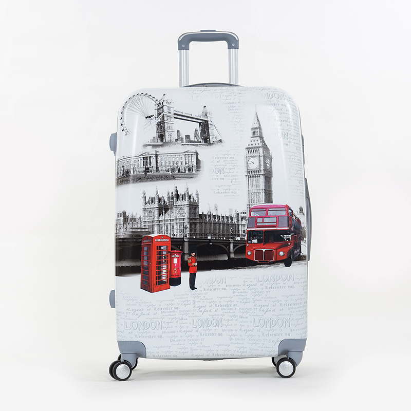 Popular Luggage Deals-Buy Cheap Luggage Deals lots from China ...