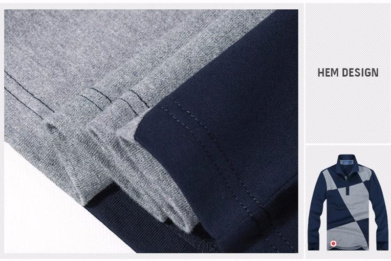 Shirt-T8503 (12)