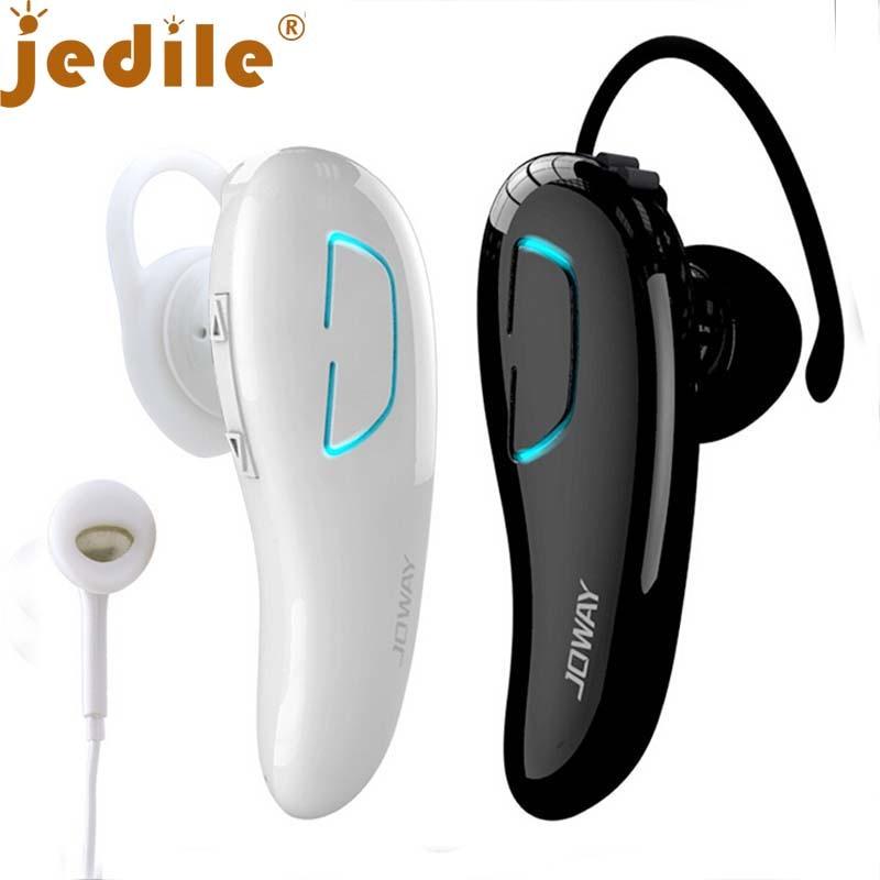 buy 2016 universal wireless stero bluetooth headset handsfree earphone headphone for iphone. Black Bedroom Furniture Sets. Home Design Ideas