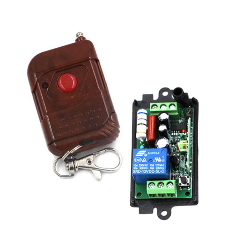Alternating Onoff Switch 1