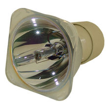 цена на Compatible Projector Bare lamp Bulb 3797610800 for PROJECTOR 3M AD20X