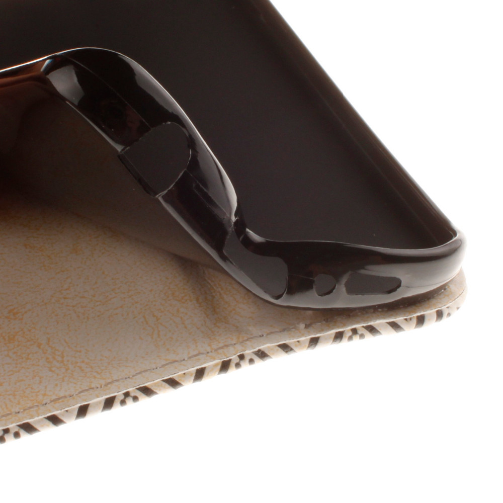 phone case (24)