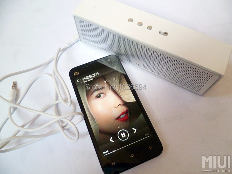 Xiaomi mdz 03 ac мобильный телефон samsung f480 touchwiz topaz gold