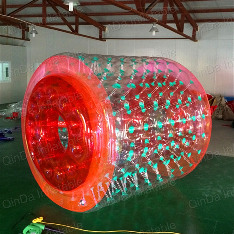inflatable water park(13)