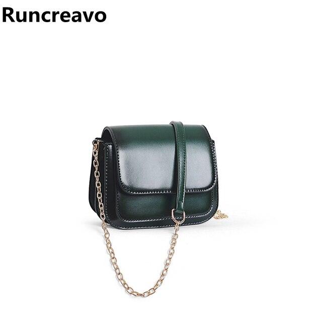 Summer Crossbody Bags For Women 2018 Luxury Handbags Women Bags Designer  Famous Brand Ladies Chain Shoulder Messenger Bag 3afa1da0c4062