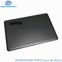 Laptop New Original Black For LENOVO U510 Lcd Rear Lid Screen Top Cover Back Cover Case Shell Frame AM0SK000100