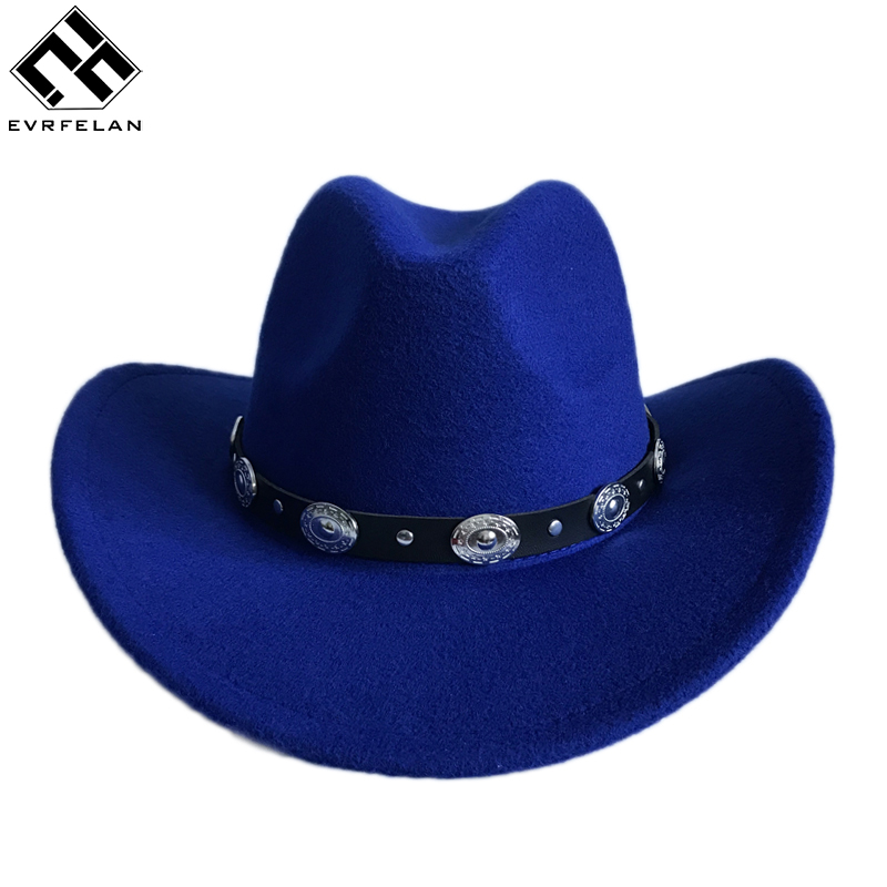 9d6fd3e70d133f best top cowboy hat designs brands and get free shipping - j8115ali