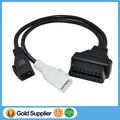Galletto 1260 ECU Chip Tuning Tool EOBD OBD2 OBDII Flasher Galletto 1260 ECU Flasher with multi-languages ECU Flasher OBD2