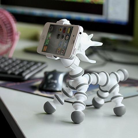 Kényelmes többfunkciós ló kialakítás az Iphone7 7P Meizu - Mobiltelefon alkatrész és tartozékok