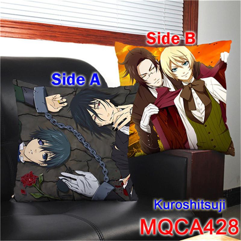 MQCA428