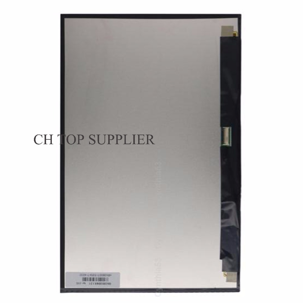 8inch LCD display screen matrix for Prestigio MultiPad 4 PMT5487 3G free shipping