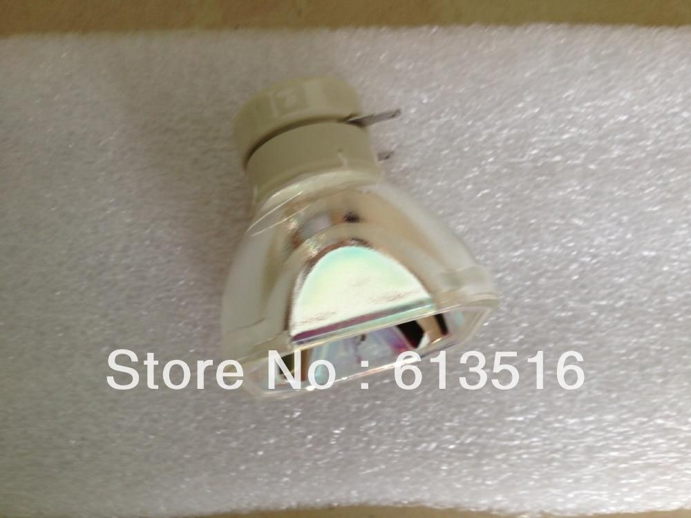 Original Bare Bulb NSHA220W for Projector DT00891 DT00893