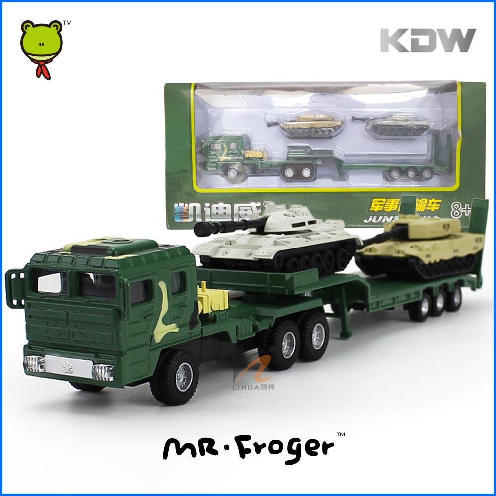 Online Get Cheap Model Army Trucks -Aliexpress.com ...