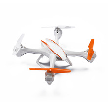 Clearance Hot Sale 4 CH 6-Axis 360 Flips 2.4 GHz RC Quadcopter with HD Camera for RC UDI U842