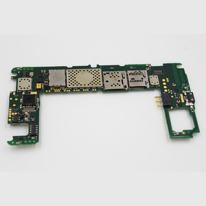 Image 1 - Tigenkey Original Unlocked Motherboard Working For Nokia Lumia 820 Motherboard RM 825 100% Test & Free Shipping