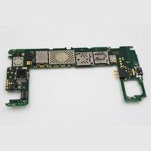 Tigenkey original desbloqueado placa mãe trabalhando para nokia lumia 820 placa mãe RM 825 100% teste & frete grátis
