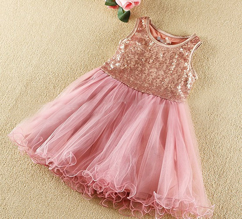 Aliexpress.com : Buy 2015 kids clothes for girls toddler baby ...