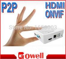 Бесплатная доставка мини NVR 8ch 1080 P Поддержка ONVIF ip-камера, другие onvifi бренд ip-камера Wi-Fi/3 г порты P2P смартфон Посмотреть