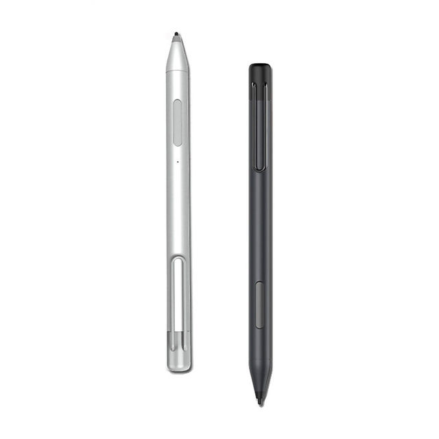 US $49 99 |2018 Stylus Pen For Microsoft Surface 3 Pro 3 Surface Pro 4 Pro  5 Surface Book For HP Spectre X360 Pavilion X360 (2pcs)-in Stylus from