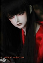 bjd doll sd doll 1/3 crobi Yeon-Ho A paragraph volks dod soom dod ai