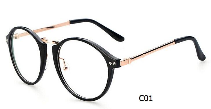 stylish specs frames  Popular Stylish Spectacle Frames-Buy Cheap Stylish Spectacle ...