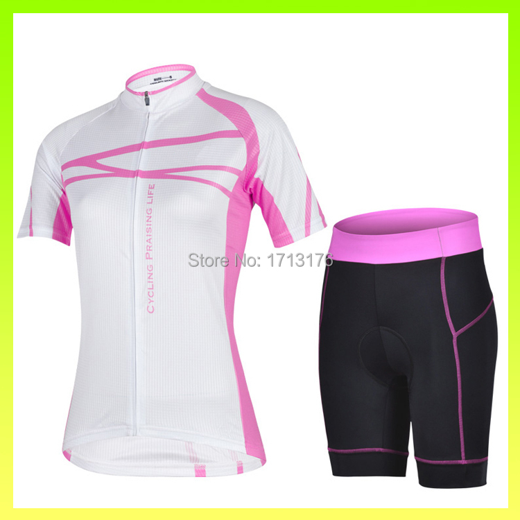 Bicycle Clothing Sets.jpg
