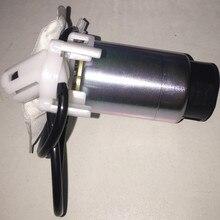 23220-0c050 топливный насос для toyota camry Corolla 291000-0021 23220-0p020 23220-0h110 23220-75040