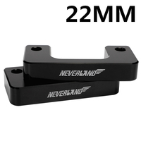 22MM Front Leveling Lift Kit Trunk Vehicle Modified For Chevy Avalanche Silverado GMC Sierra Yukon Tahoe Suburban 1500 D45