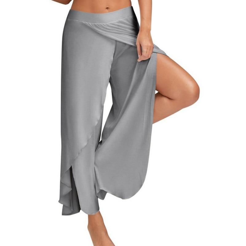 Loose Yoga Pants for Womens