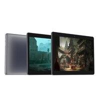 ALLDOCUBE M5XS Tablet 4G LTE Dual SIM Card Phablet Phone MTK X27(MT6797X) Deca Core 64 Bit 2.6GHz MALI T880 MP4 875MHz 3GB+32GB