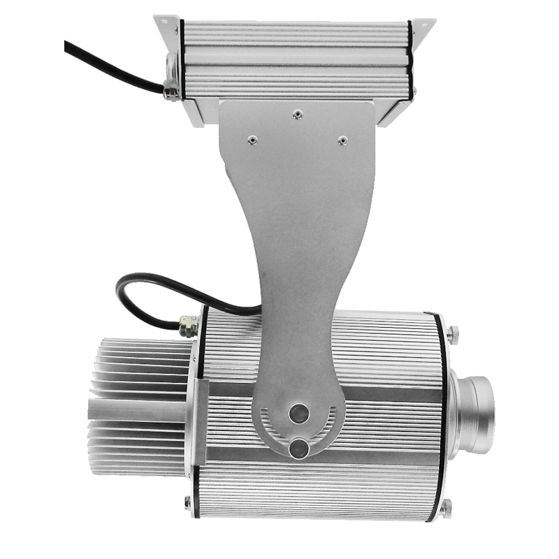 20W led gobo image projector12