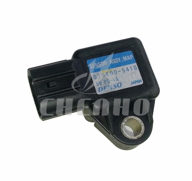 for HONDA ACURA Barometric Pressure MAP Sensor 37830 PGK ...