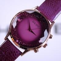 2019 Summer New Arrival Women Watches Fashion Lady Luxury Wristwatches Genuine Leather Watch Women Bracelet Watches Wristwatch