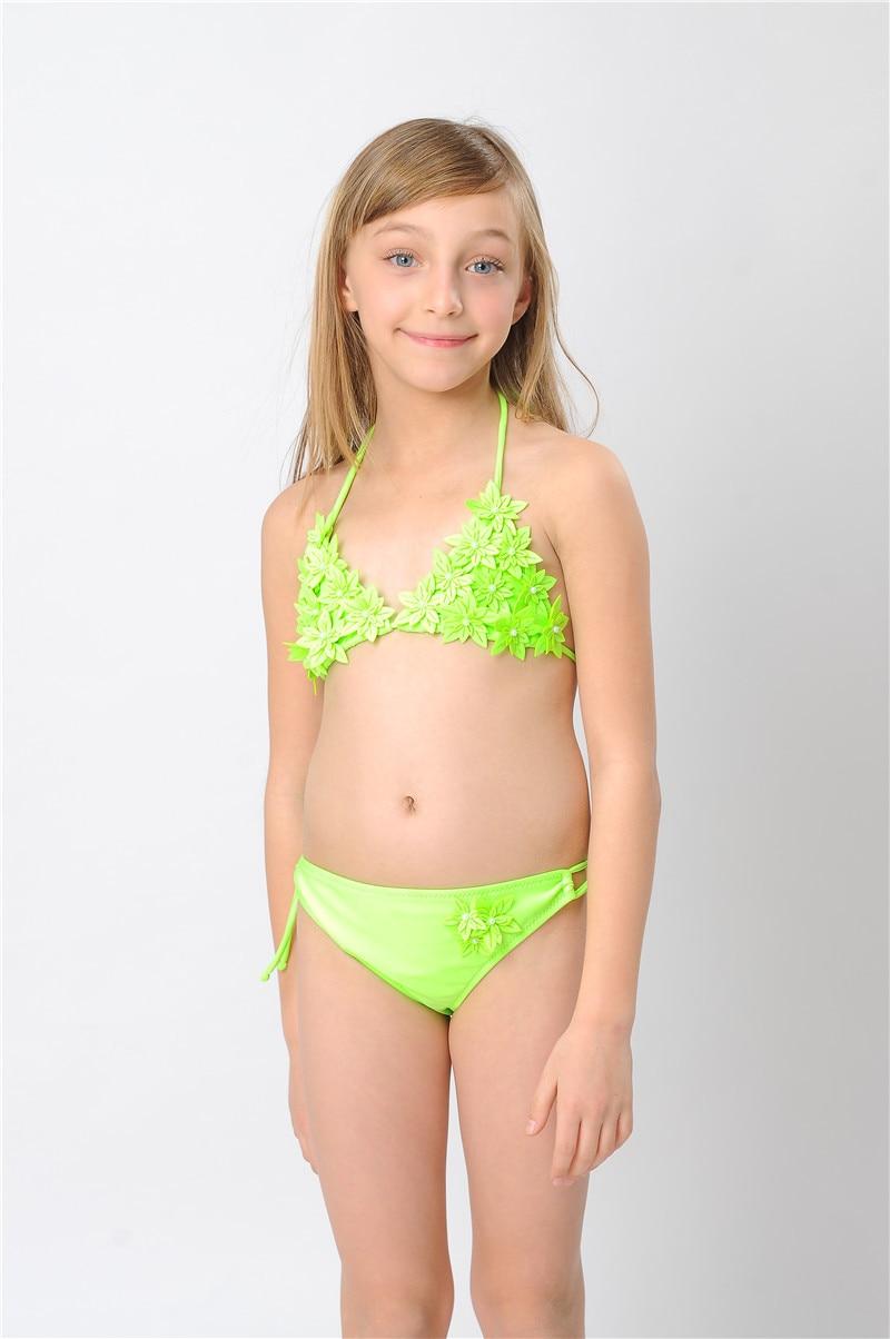 Cute Bikini Pics 89