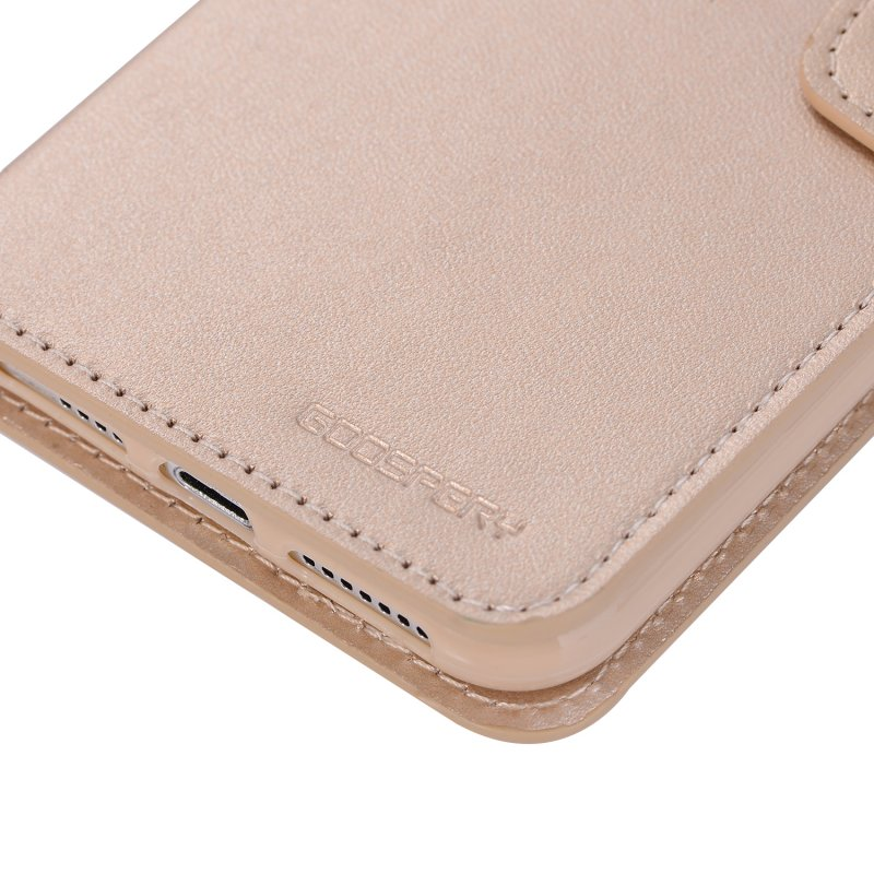 Phone Cases for iPhone XS Max Case Wallet Shockproof Leather Flip Cover for iPhone X XS XR 6 6s 7 8 Plus Case Card Holder Coque (18)