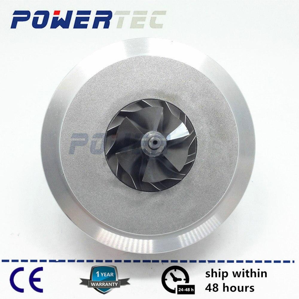 GT1749V cartouche turbo core pour Suzuki Vitara Grand F9Q264 96Kw-turbine CHRA 760680-0003 760680-0002 760680 8200506509B