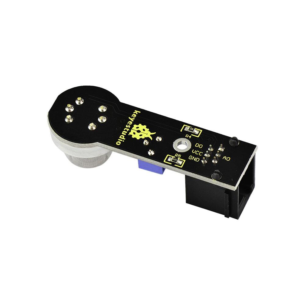 KS0133  EASY plug MQ-135 (4)