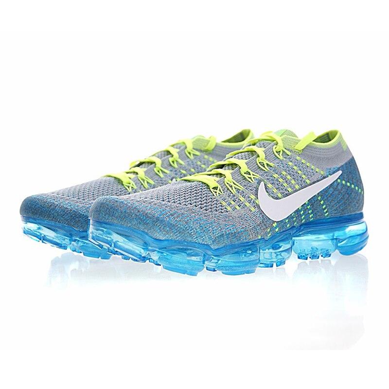 c9589ea99c4f0 Nike Air Vapormax Sprite Men s Running Shoes