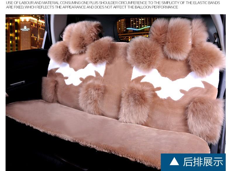 High-Quality-Genuine-Wool-Auto-Cushion-Universal-Genuine-Sheepskin-Car-Seat-Covers-4pcs-Sets-19