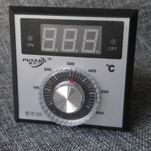 0-100/0-600 /0-200/0-300/0-400Celsius degree electronic digital temperature controller thermostat powered by 220V 380V