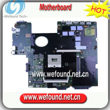 100% Working Laptop Motherboard for asus G60JX Mainboard full 100%test