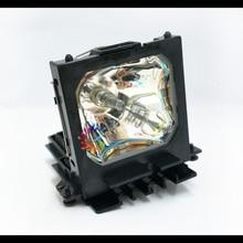 Free Shipping TLPLX45 / NSH 310W Original Projector Lamp Module for To shiba TLP-X4500 / TLP-X4500U