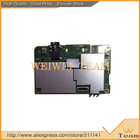 Original Brand New Mainboard For Lenovo S660 Motherboard Mainboard Main Board Replacement