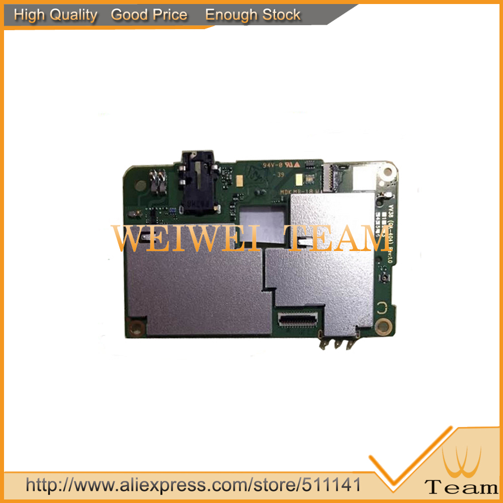 Out of stock original brand new mainboard for lenovo s660 out of stock original brand new mainboard for lenovo s660 motherboard mainboard main board replacement in circuits from cellphones telecommunications on buycottarizona