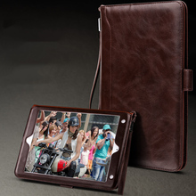 Tablet Case For iPad 4 Luxury Leather Business Folio Stand Pocket Auto Wake Smart Cover With Lanyard For ipad 2 3 4 Case цена